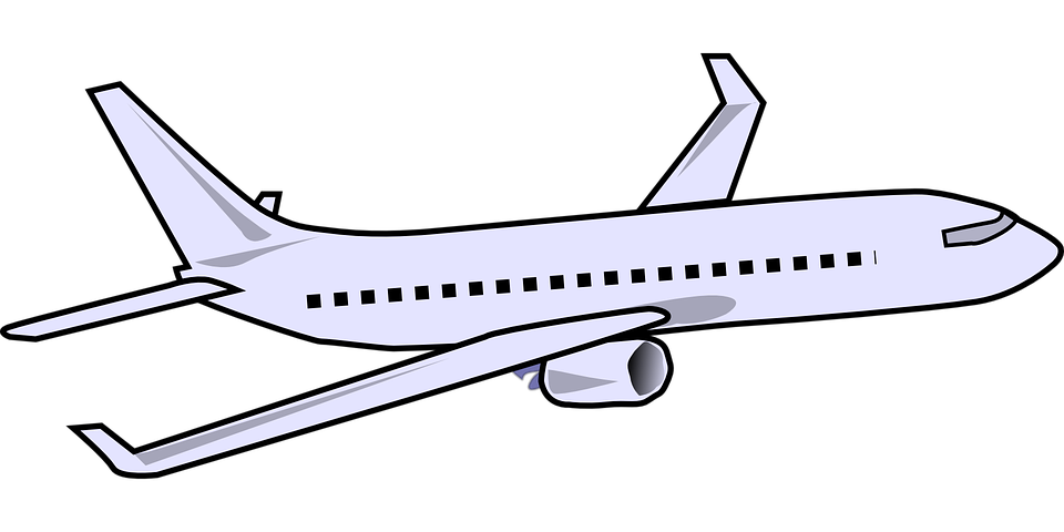 airplane-26560_960_720